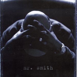 L.L. Cool J Mr. Smith Explicit Version
