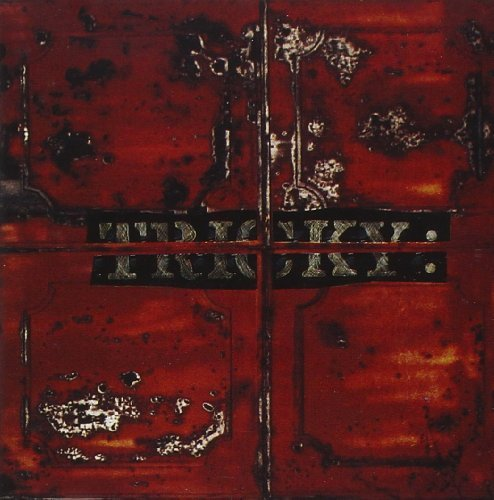 Tricky Maxinquaye Explicit Version