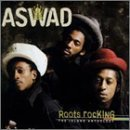 Aswad Roots Rocking Island Anthology Remastered 2 CD Set