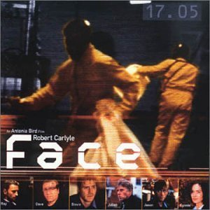 Face Soundtrack Import Gbr