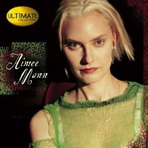 Mann Aimee Ultimate Collection Ultimate Collection