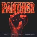 Panther Soundtrack Explicit