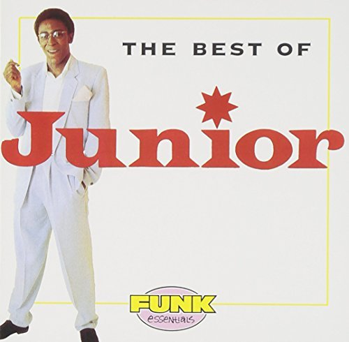 Junior Best Of Junior
