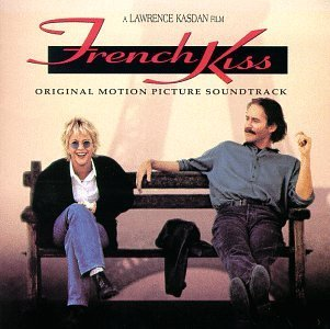Various Artists French Kiss Porter