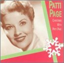 Patti Page Christmas With