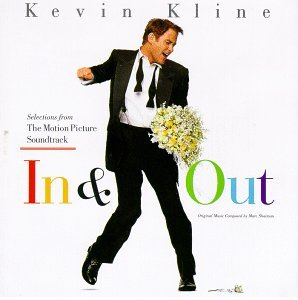In & Out Soundtrack Music By Marc Shaiman
