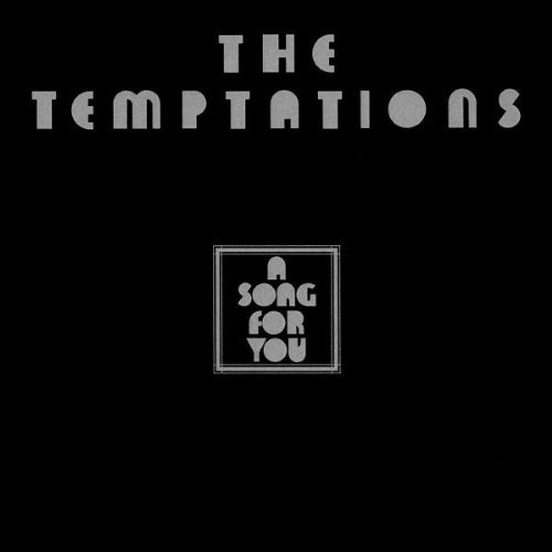 Temptations Song For You Remastered