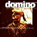 Domino Physical Funk
