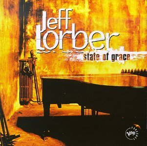Lorber Jeff State Of Grace