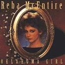 Reba Mcentire Oklahoma Girl 2 CD Set