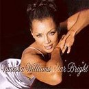 Williams Vanessa Star Bright