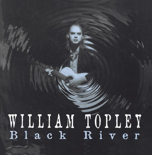 William Topley Black River