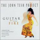 John Tesh Guitar By The Fire