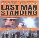 Last Man Standing Soundtrack Music By Ry Cooder