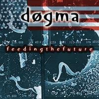 Dogma Feeding The Future
