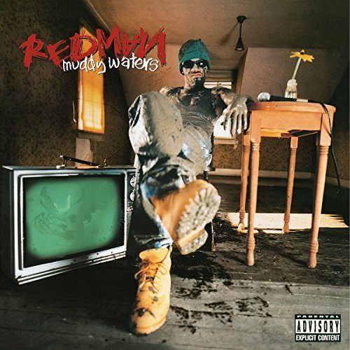 Redman Muddy Waters Explicit Version