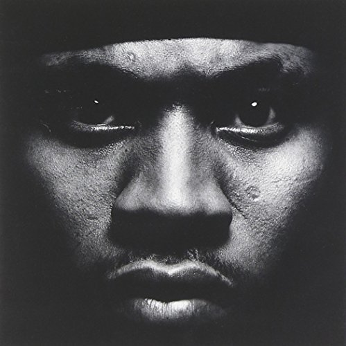 Ll Cool J All World Greatest Hits Explicit Version