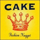 Cake Fashion Nugget Clean Version