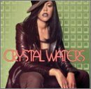 Waters Crystal Crystal Waters