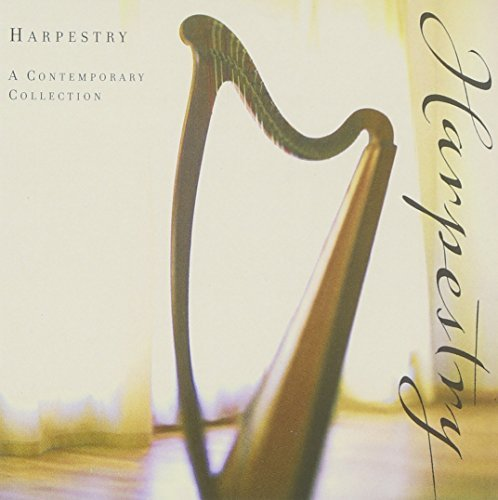 Harpestry A Contemporary Co Harpestry A Contemporary Colle Vollenweider Ball Bell Geist Brennan Mowery Harbison Sell