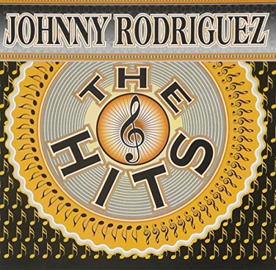 Johnny Rodriguez Hits