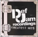 Def Jam Recordings Def Jam Greatest Hits Ll Cool J Warren G Jordan Onyx Def Jam Recordings