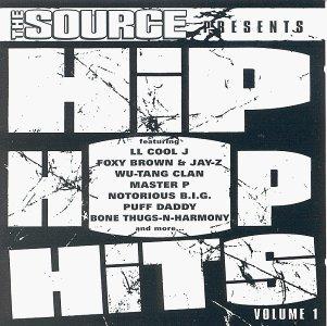 Source Presents Hip Hop Hits Clean Version Source Presents