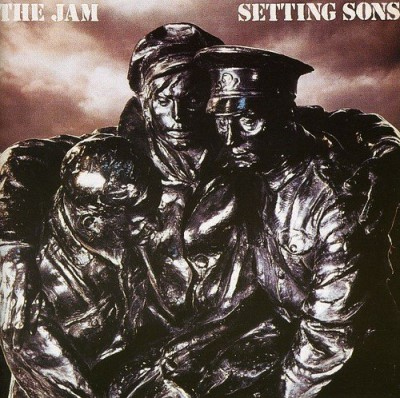 Jam Setting Sons Remastered