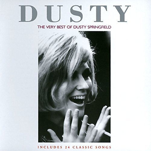 Dusty Springfield Hits Collection Import Eu