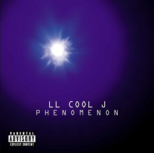 L.L. Cool J Phenomenon Explicit Version
