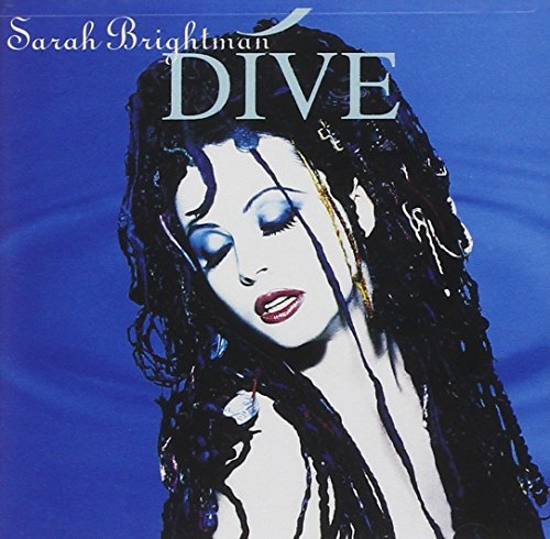 Sarah Brightman Dive