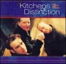 Kitchens Of Distinction Cowboys & Aliens