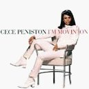 Cece Peniston I'm Movin' On