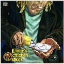 Jimmie's Chicken Shack Pushing The Salmanilla Envelop Explicit Version