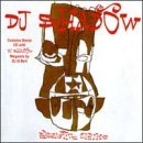 Dj Shadow Preemptive Strike 2 Lp