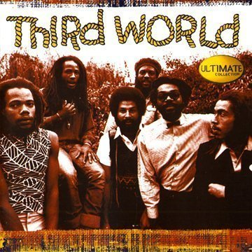 Third World Ultimate Collection Ultimate Collection