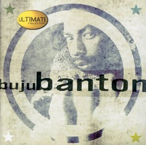 Buju Banton Ultimate Collection Ultimate Collection