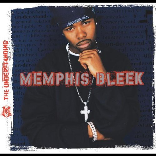 Memphis Bleek Understanding Explicit Version