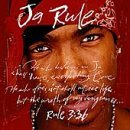 Ja Rule Rule 3 36 Clean Version