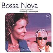 Bossa Nova Soundtrack