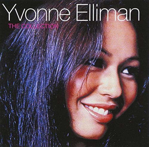Elliman Yvonne Collection Import Gbr