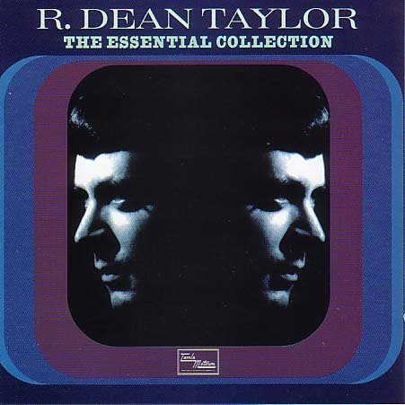 R. Dean Taylor Essential Collection Import Gbr
