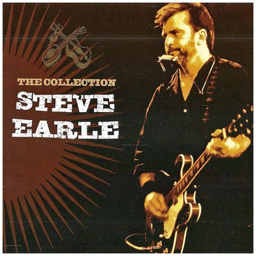 Earle Steve Collection Import Deu