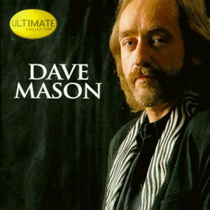 Dave Mason Ultimate Collection