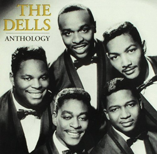 Dells Anthology 2 CD