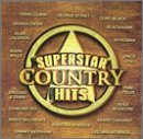 Superstar Country Hits Superstar Country Hits Jackson Blackhawk Chesney Mcbride Mccready Black Strait