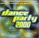 Dance Party 2000 Dance Party 2000 Lipps Inc. Dee Lite Black Box Amber Kool & The Gang Le Click