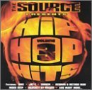 Source Presents Vol. 3 Hip Hop Hits Clean Version Source Presents