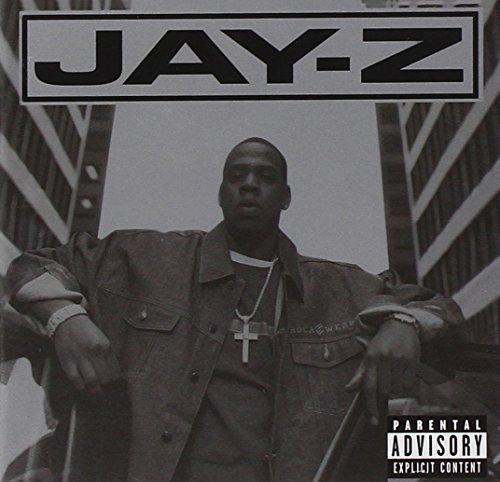 Jay Z Vol. 3 Life & Times Of S.Carte Explicit Version