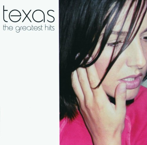 Texas Greatest Hits Import Gbr